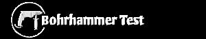 bohrhammer-test
