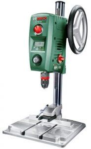 Bosch PBD 40 Expert Tischbohrmaschine