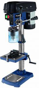 Einhell Säulenbohrmaschine BT-BD 701