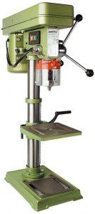 Mannesmann Säulenbohrmaschine M 1250-220