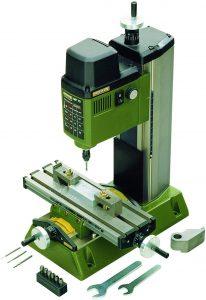 Proxxon 27110 MF 70 Tischbohrmaschine