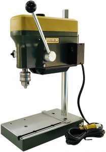 Proxxon 28128 SE 18 LTX 6000 Akku-Trockenbauschrauber